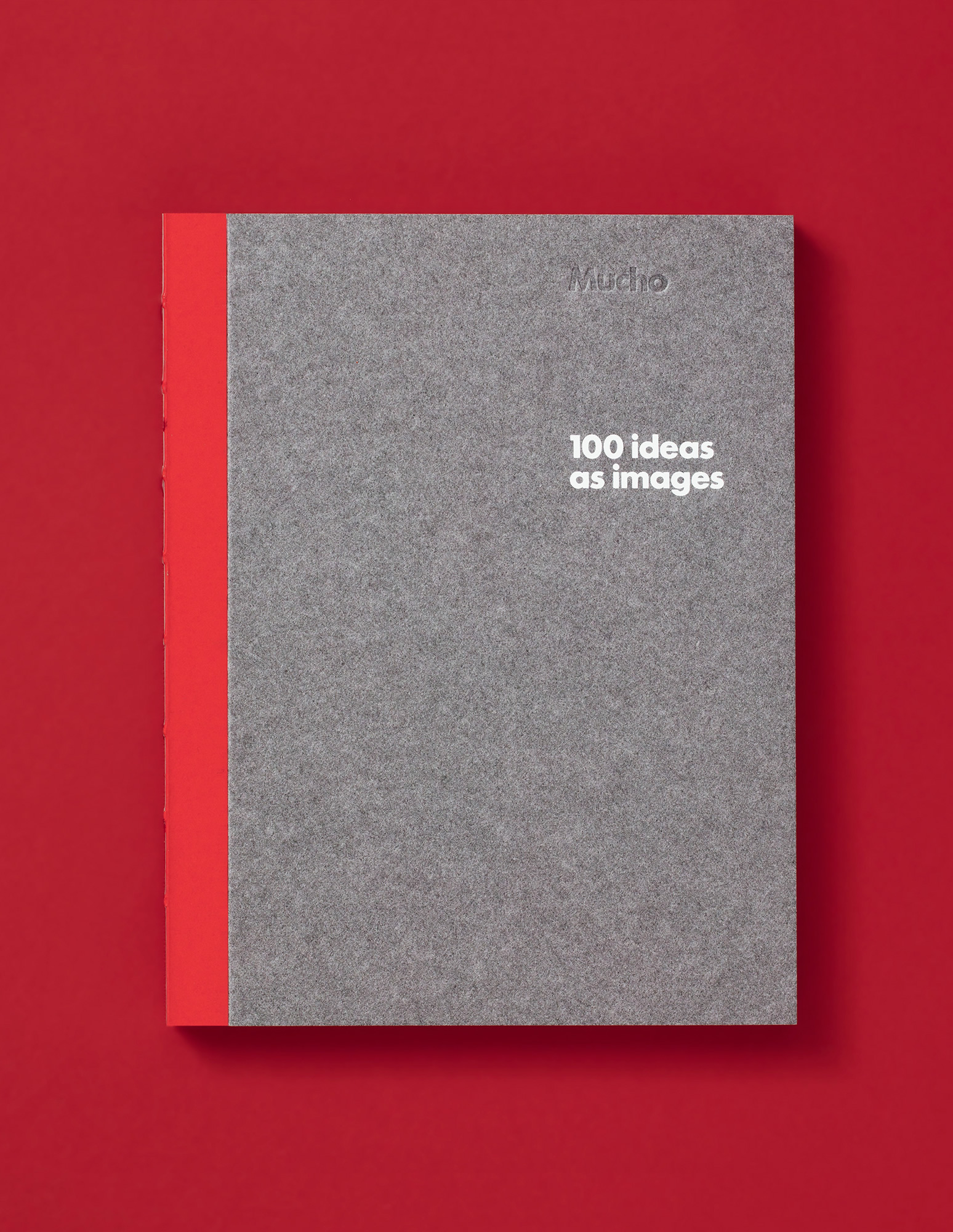 100 ideas as images